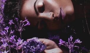 K.Labs-katyana-de-campos-@katyanalabs-healing-amethyst-healing-energy-neew-moon-in-gemini-2020__0143-Recovered