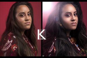 K.labs retouch red katyana de campos_0440