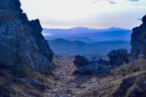 Katyana LABS Mountain